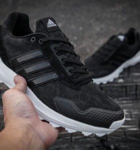 Кроссовки Adidas Marathon TR 16 Bounce мужские