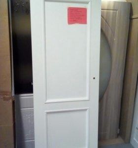 Дверь Mario Rioli.