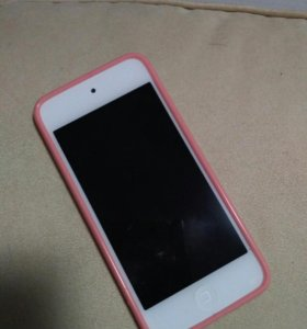 Ipod touch 5 64g