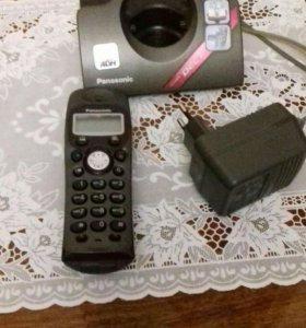 Телефон ( нефтяники)