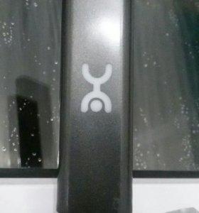 4G Модем Yota
