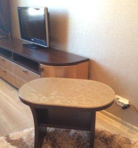 Тумба, столик