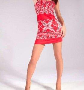 Продам платье Oodji