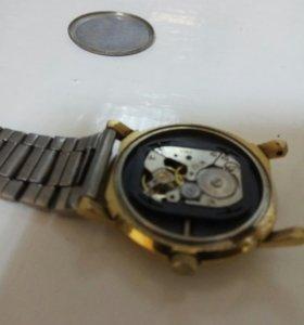 Часы луч 1801.1