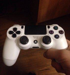 Геймпад от PS4