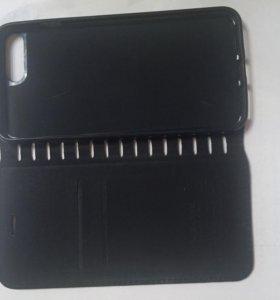 Продам чехлы iPhone 7 plus