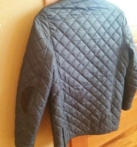 Куртка на мальчика 150-155см