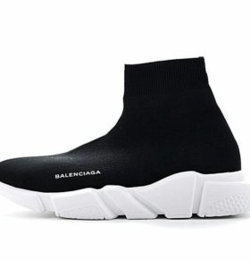 Кроссовки Balenciaga мужские