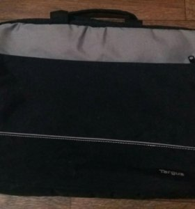 Портфель для ноутбука