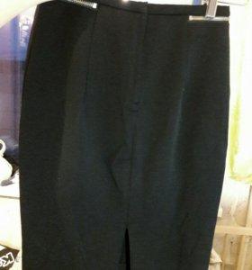 Новая юбка H&M