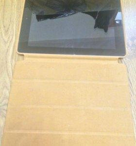 iPad 3 16gb sim LTE
