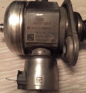Топливный насос тнвд 06H127025Q