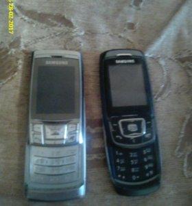 Телефоны на запчасти!