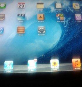 Applle iPad 1 32g 3G Wi-Fi