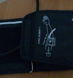 Сменный рукав для тонометра