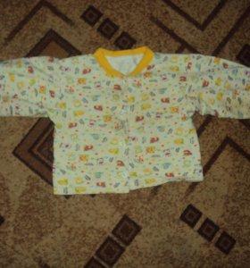 рубашка,водолазки на мальчика