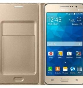 Samsung gelaxy grand prime