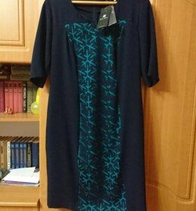 Платье женское. Беларусь