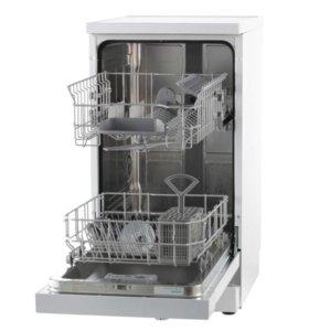 Посудомойка     Siemens    SR 24E202