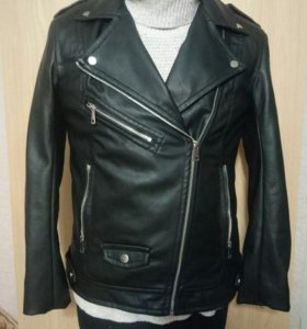 Куртка-косуха, новая