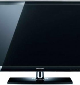 "Продам телевизор Samsung LED 40"""