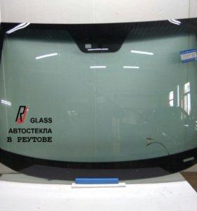 Лобовое стекло Хендай Ай Икс 35