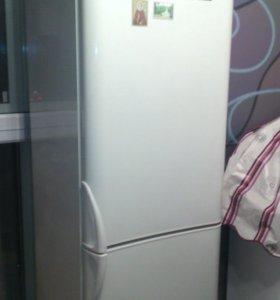 Уфа. Ремонт холодильников на дому с ГАРАНТИЕЙ.