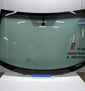 Лобовое стекло Тойота Хайлендер 2 с обогревом