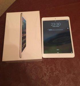 iPad mini 2 (retina) 128 gb +lte