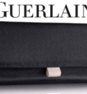Клатч Guerlain новый