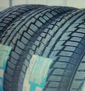 Премиум шины новые Р 20 R20