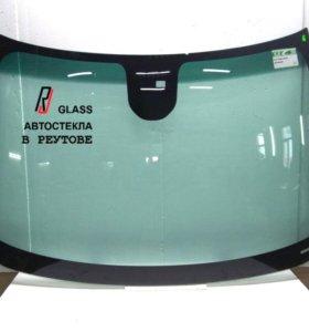 Лобовое стекло Шевроле Орландо