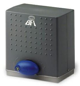 BFT DEIMOS 700 - привод откатных ворота до 700 кг.