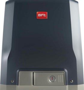 BFT DEIMOS BT A600 привод для ворот до 600 кг.