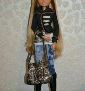 Куклы мокси тинз