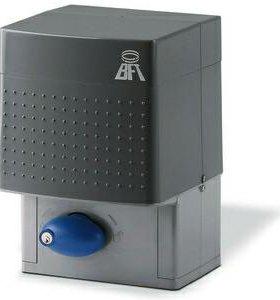 BFT ICARO NF - привод откатных ворот до 2000 кг.