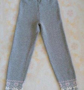 Детская одежда на 4-5 лет