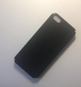 Чехол на iPhone 5, 5s, 5se