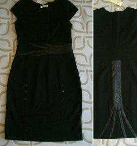 Платье р.44-46 новое