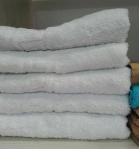Махровый полотенца производитель Туркмения 50/90
