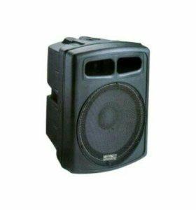 Активные сабвуферы Soundking FP0115A