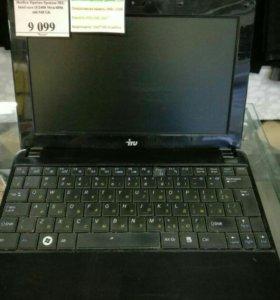 Ноутбук прочие бренды lru