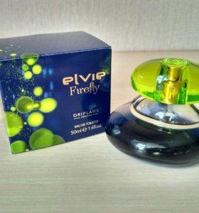 Женская Туалетная вода Elvie Firefliy