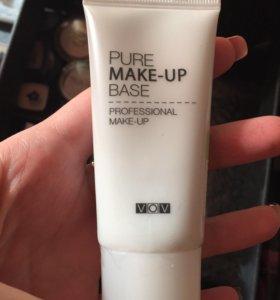 База под макияж,новые!!!