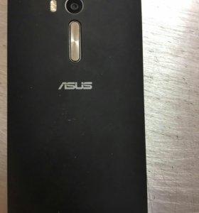 Продам Asus ZenFone Go 551