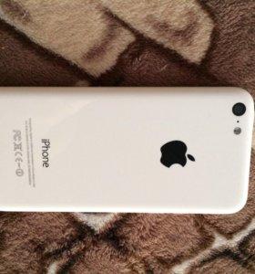 iPhone 5C 32Gb (Original)