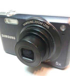 Samsung es70