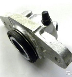 Цилиндр тормозной 2108 09 14 15