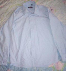 Рубашка нарядная
