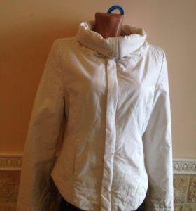 Куртка р.44 на рост 170-176